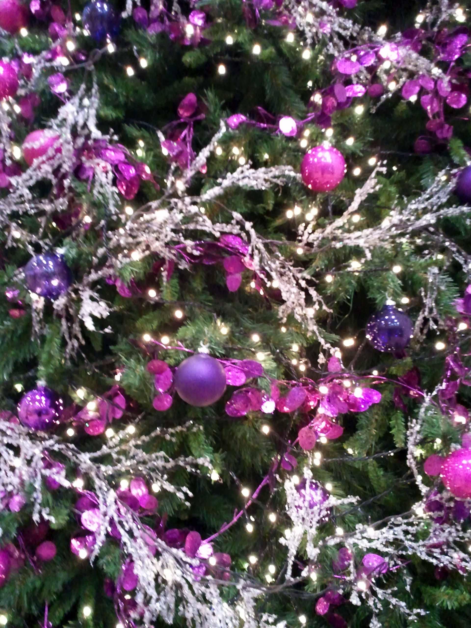 Arbol navidad colores en este post pretendemos dar - Arbol navidad colores ...