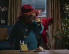 Decoración navideña: el anuncio de Marks&Spencer abre la temporada de spots navideños